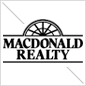 Realtor at Macdonald Realty Vancouver